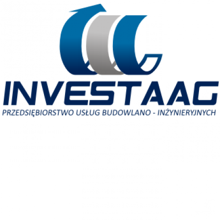 investaag